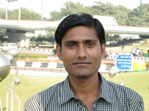 Dhananjay1